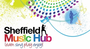 Sheffield Music Hub