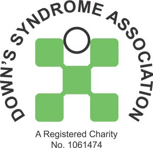 downs-syndrome-association-logo