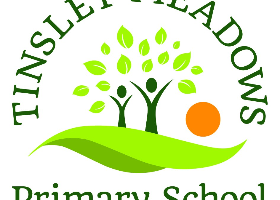 Tinsley Meadows Stakeholder Consultation on proposed Academy Conversion