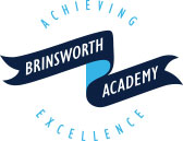 Reminder: Brinsworth uniform sizing evening